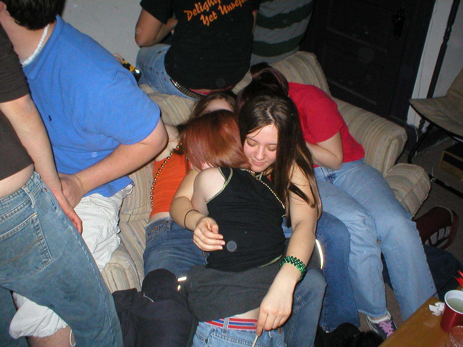 drunkkatie.jpg